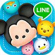 LINE STORE2
